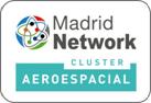 Cluster Aeroespacial