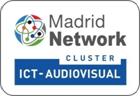 Cluster Audiovisual