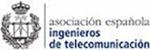 Asociación Ing. Teleco