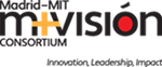 m+vision