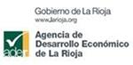Agencia Desarrollo La Rioja
