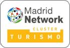 cluster Turismo