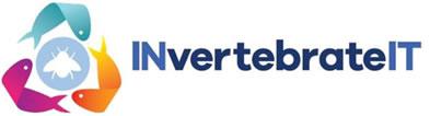 INvertebrateIT_logo