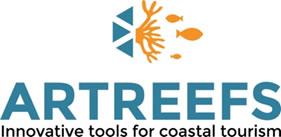 artreefs logo